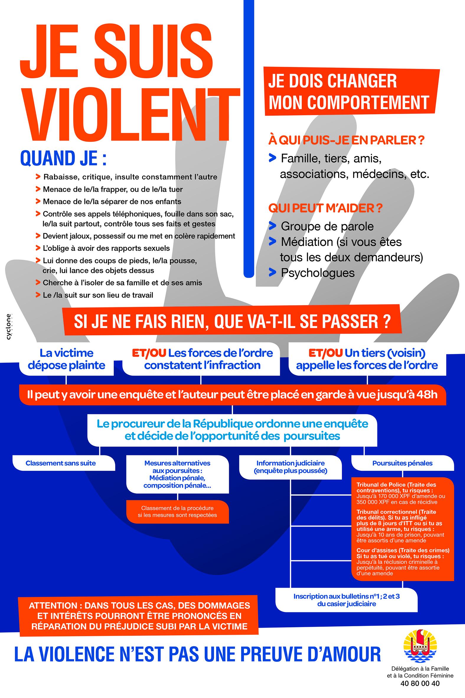 violences-couple-affiche-40x60-je-suis-violent-fr